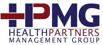 HealthPartners Management Group
